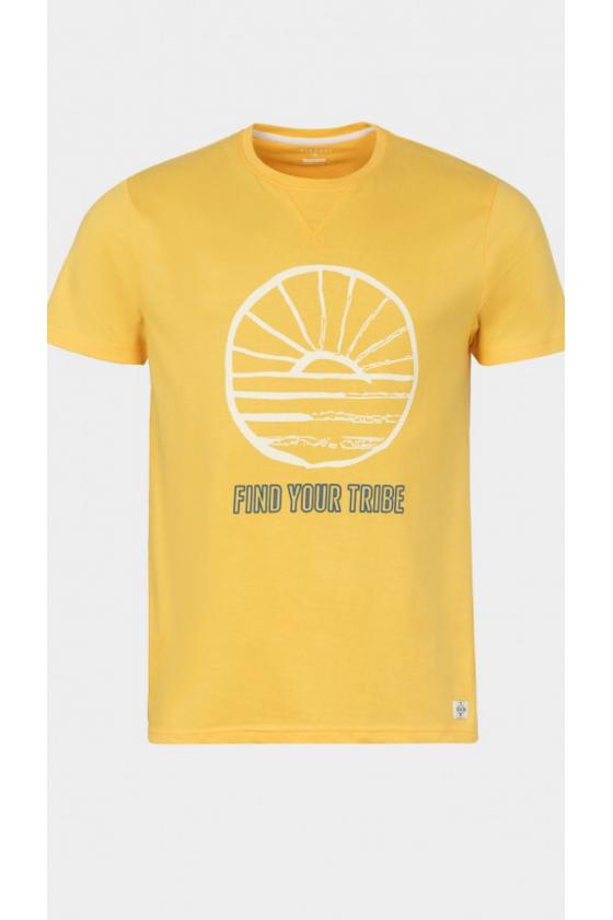 Camiseta Depok