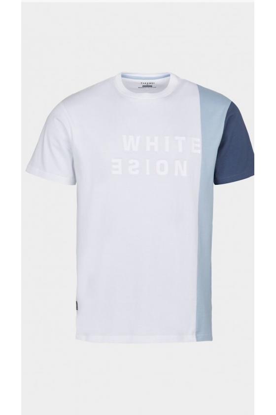 Camiseta Kendrick