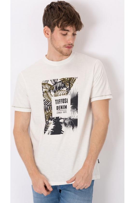 Camiseta Millsfield