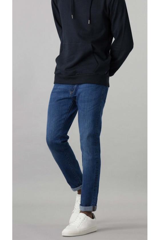 Pantalón Liam 40