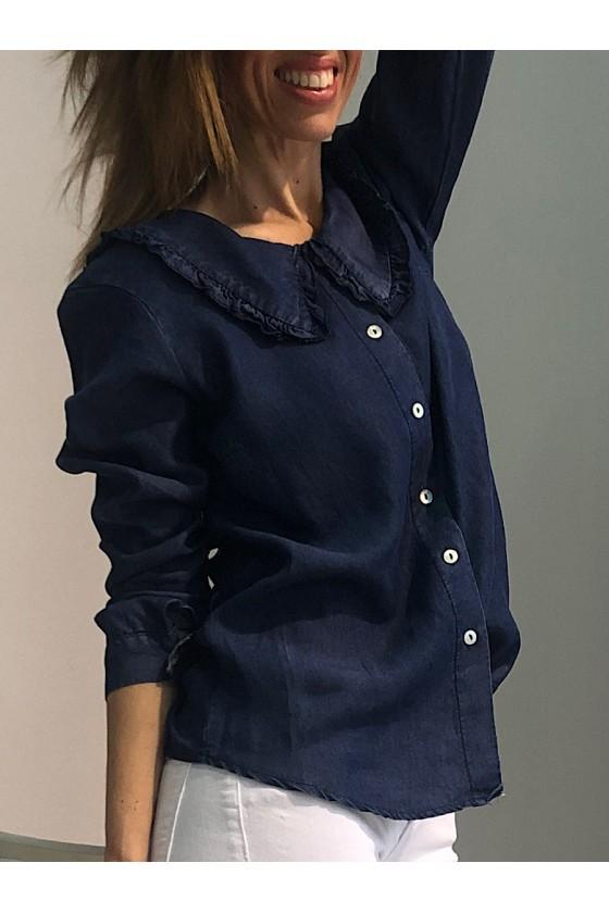 Camisa Belén