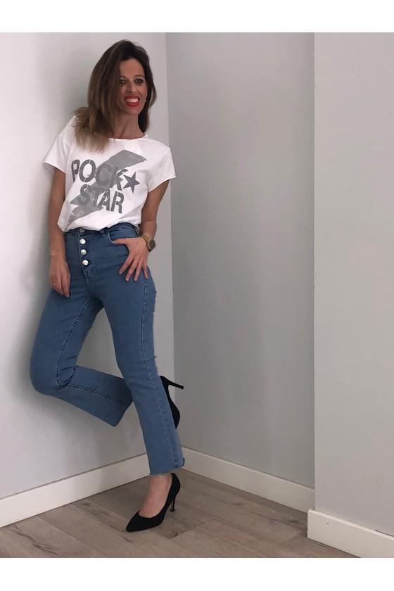 Jeans Megan
