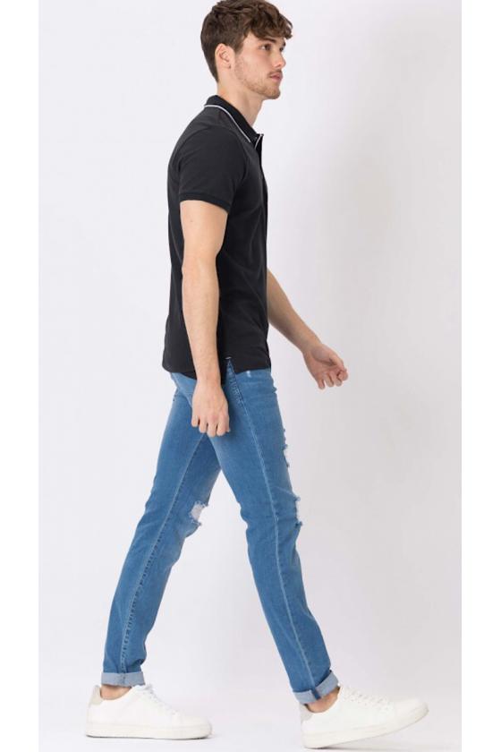 jeans Liam 213