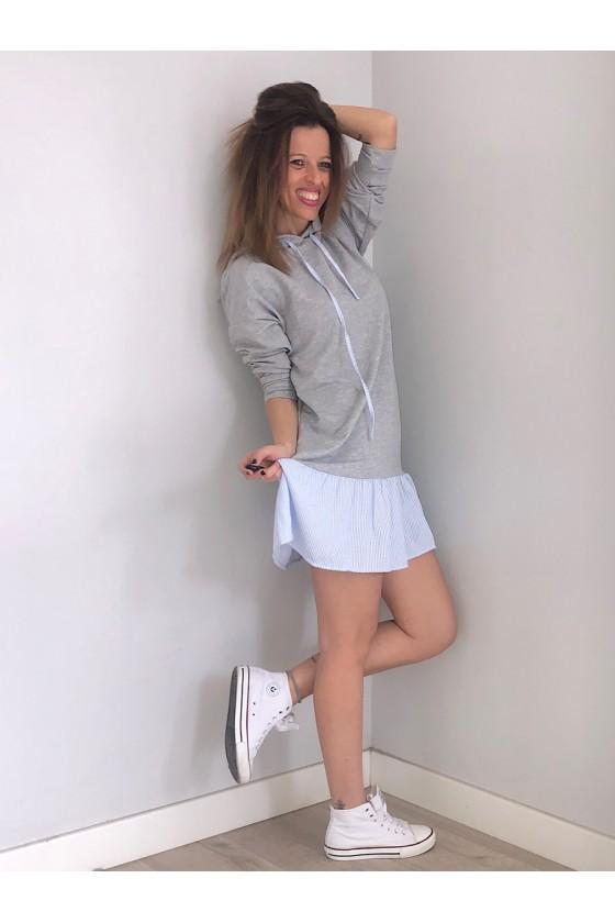 Vestido Mili