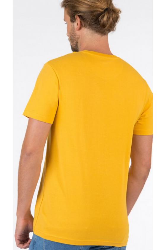 Camiseta Bat2