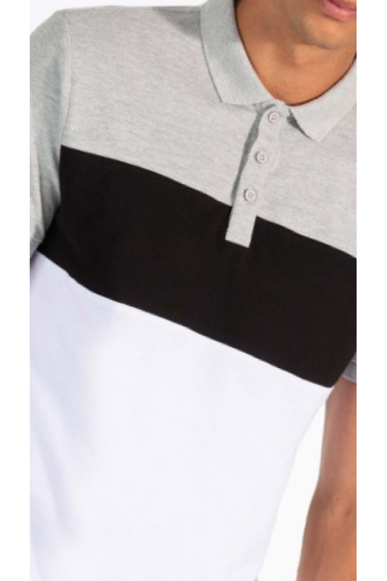 Polo Kepner