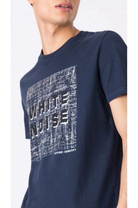 Camiseta Koshi