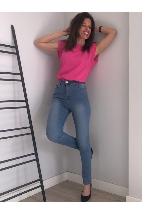 jeans Medio