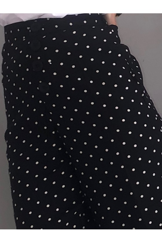 Pantalón Boogy