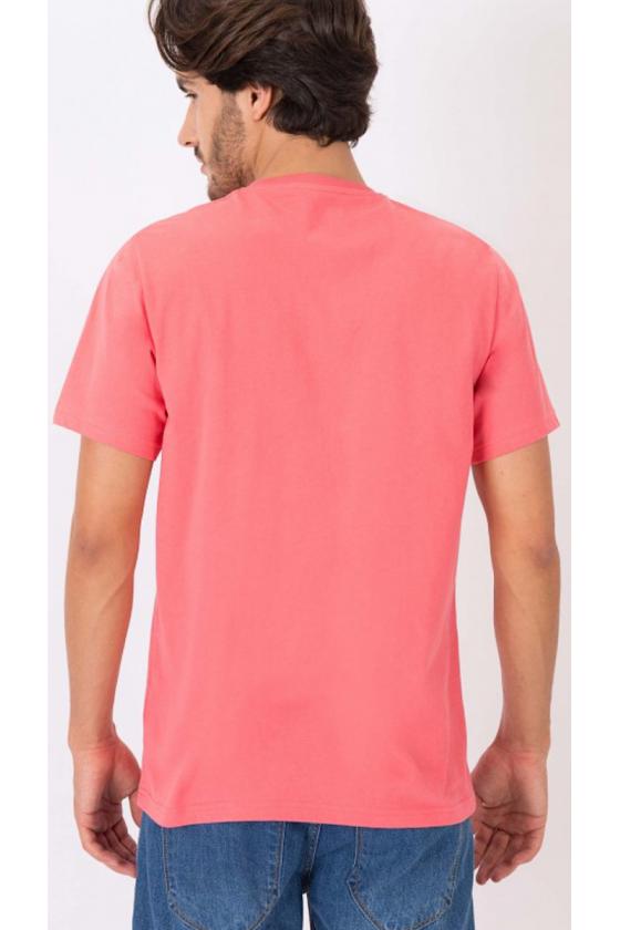 Camiseta Mapsy