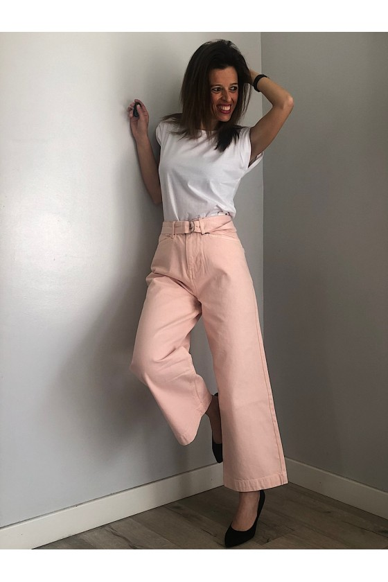 Pantalón Claire