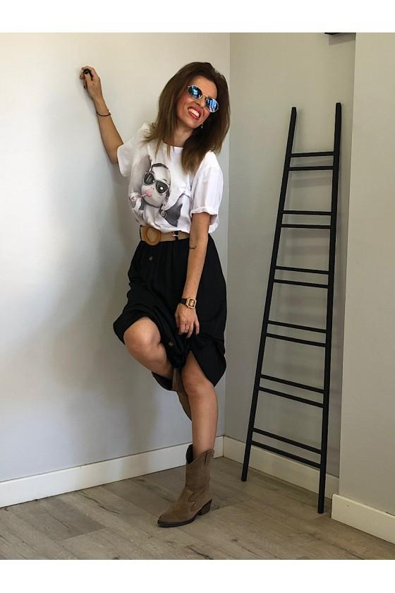 Falda Ely