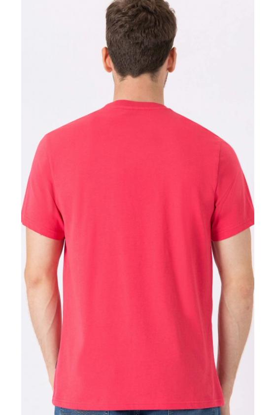 Camiseta Ladsona
