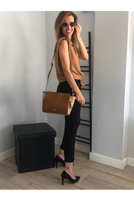 Bolso Sanaya