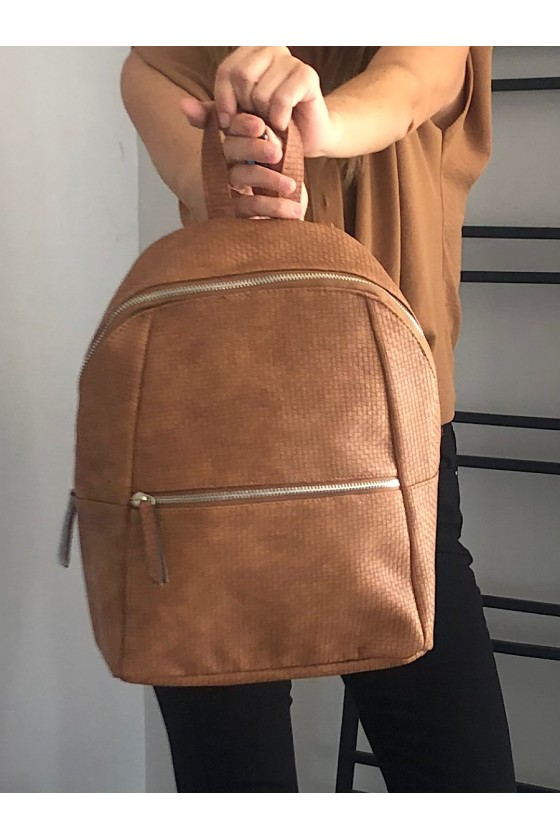 Mochila Handbag