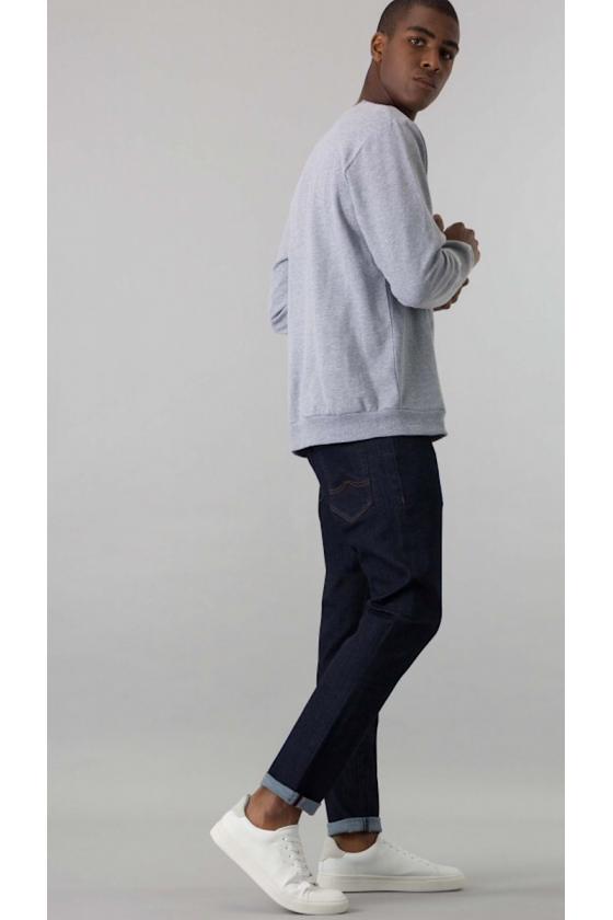 Jeans Liam 268