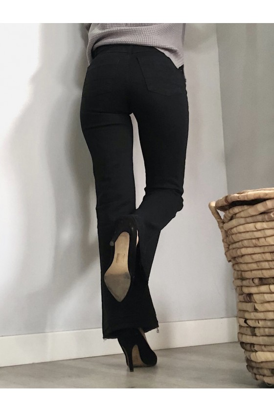 Jeans Inma