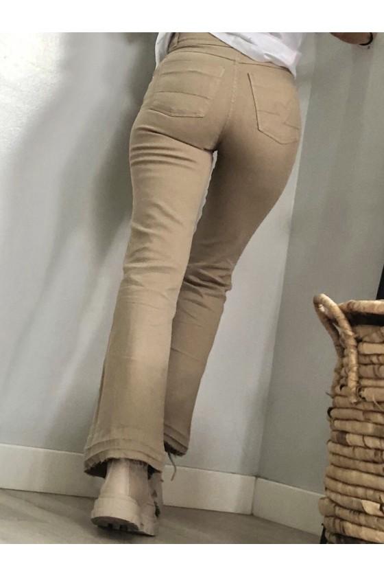 jeans Berta