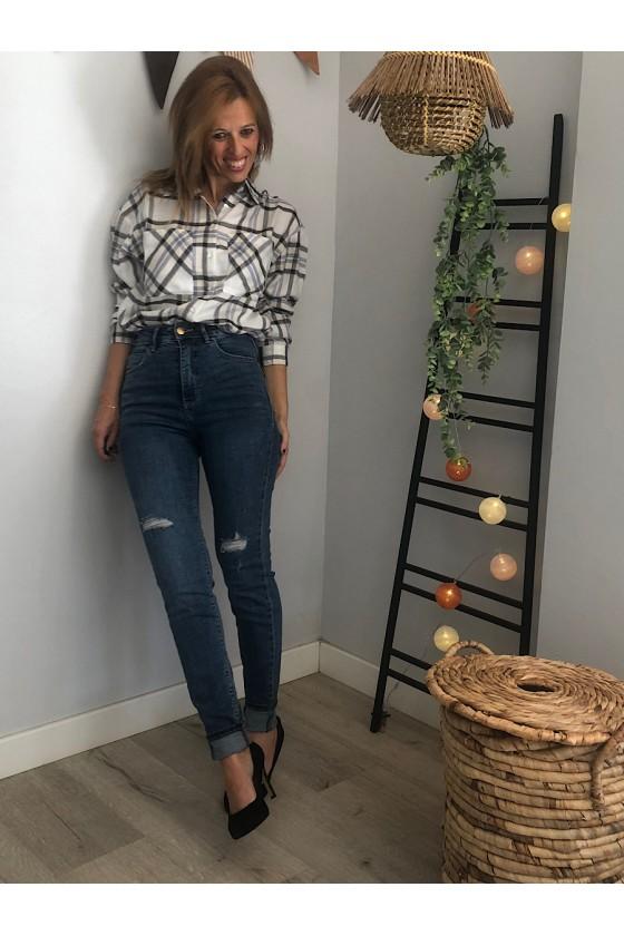 Jeans Jessy