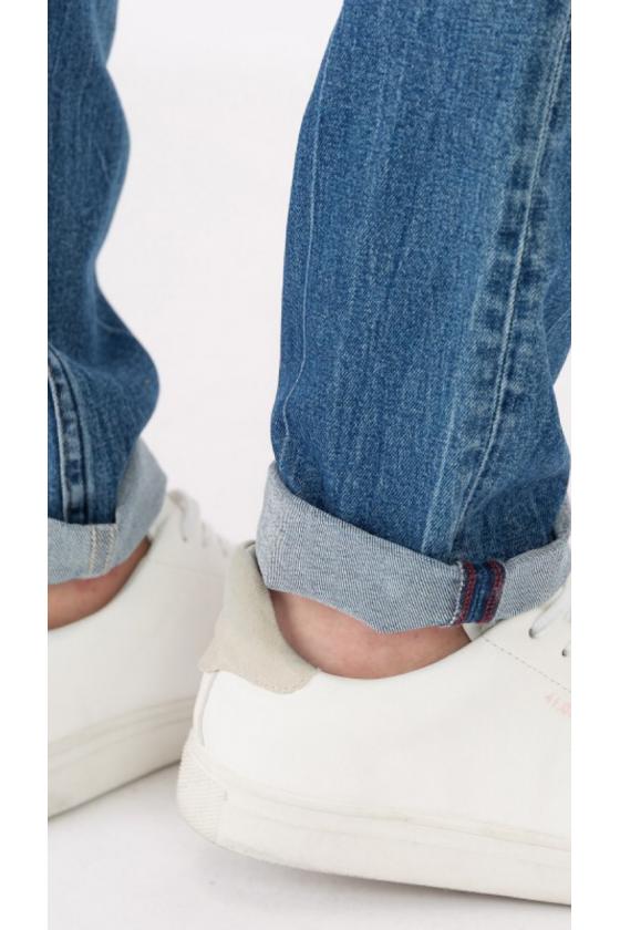 Jeans Leo103
