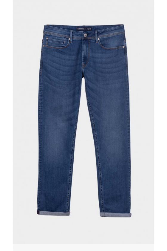 Jeans Leo 102