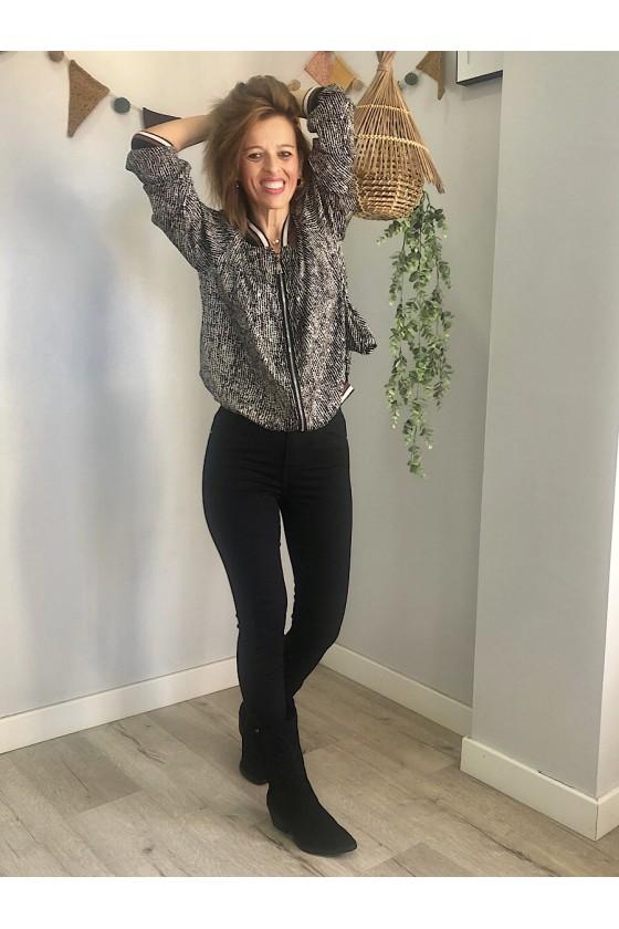 Jeans Lolita