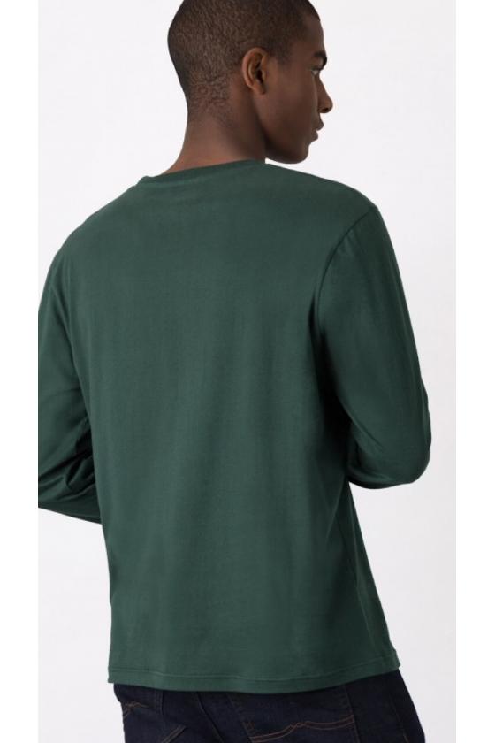 Camiseta Ben