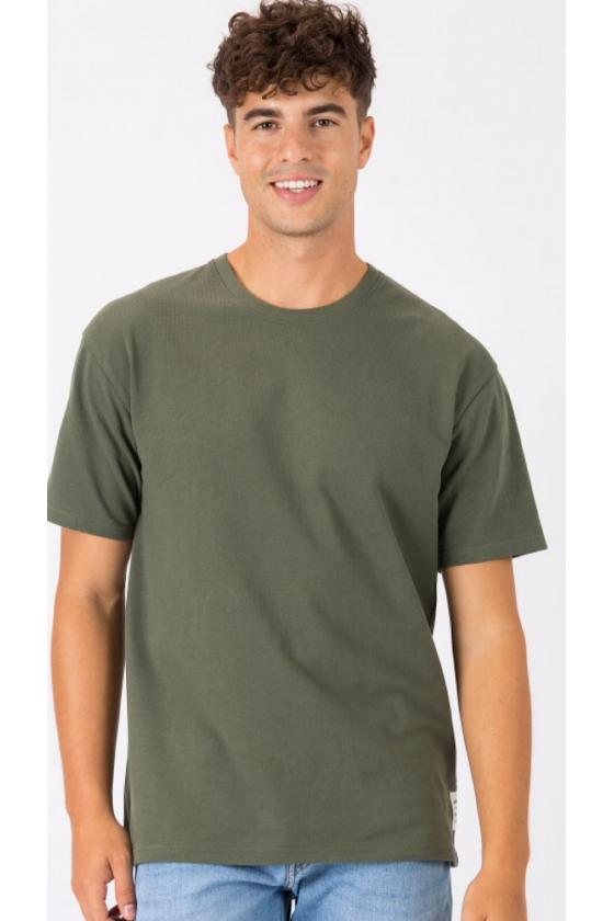 Camiseta Blink