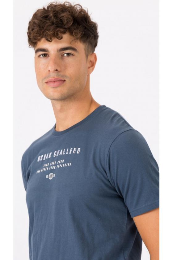 Camiseta Timy