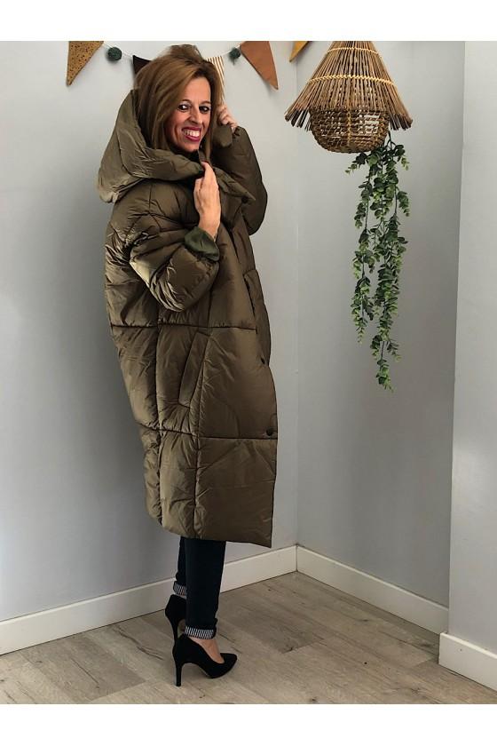 Abrigo bayawan