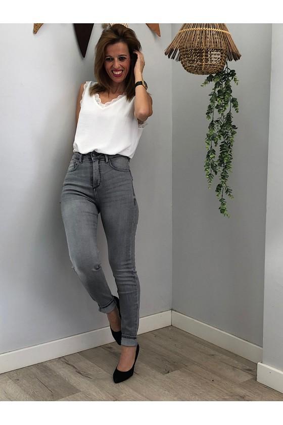 Jeans jessy 59